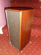 Vintage Celestion Ditton 15 speaker (lot 2)