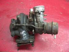 94 95 96 97 98 99 saab 9-3 900 oem garrett turbo charger assembly 9185372