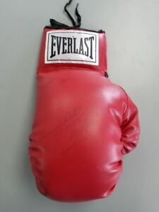 """Glove  Collection  Jorge Arce """"El Travieso"""" Boxing Collection"""