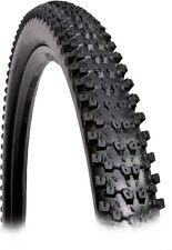 """Reifen Bronson 2.2 29"""" Race tire, Faltbar, WTB"""