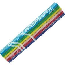 Scola 10104 Colour Clay Rainbow 500g