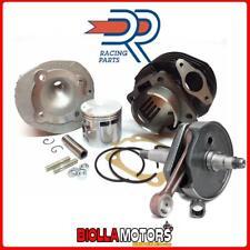 Thermal Kit Shaft panel Cone 20 Dr D. 55 change 102cc vespa pk xl RU
