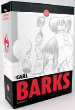 Carl Barks Collection. Bd.9, Band Bd. 9, 19, 29 von Carl Barks (2008, Taschenbuch)