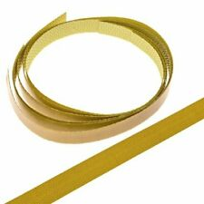 3 Teflon Heat Tape Strips for Vacuum Sealers Fits FoodSaver, Weston, Seal-A-M...
