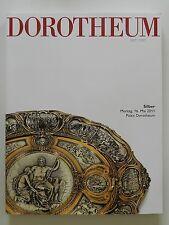 Dorotheum Silber 16 Mai 2011 Palais Wien
