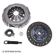 Clutch Kit BECK/ARNLEY 061-9190