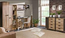 Wardrobe Wardrobe Design Bedroom Furniture Multipurpose Shelf Wardrobes