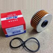 Ölfilter orig. MEIWA für YAMAHA XJ 900 31A 58L 4BB / Oelfilter Oilfilter Y4002