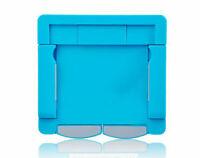 Aplicador Películas Universal para Tableta - 4 Piezas