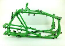 Frame Chassis BOS From Honda TRX 400EX 1999 x 1244A