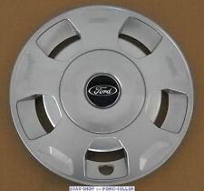 Ford Transit Original Ford Radkappe Radzierblende 16 Zoll