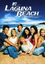 Laguna Beach Season 1 (DVD) Brand New Sealed