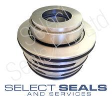 Flygt Cartridge Plug In Seal Suits Models 3171,4650,4660,5100.250,5100.251,5100.