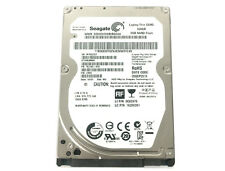 "New Seagate ST500LM000 500GB 64MB Cache SATA 6.0Gb/s 2.5"" SSHD Laptop Hard Drive"