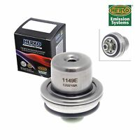 New Herko Fuel Pressure Regulator PR4095 For GM SS10