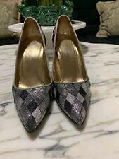dolce gabbana shoes 37