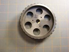 Ford 2.0L Dry Sump Oil Pump Drive Cog SCCA Ford, Sports 2000's Vintage Historic