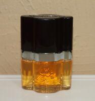 Vintage OSCAR DE LA RENTA Eau de Toilette EDT Spray 1 oz NEAR FULL