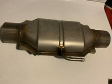 Thrush High Flow Catalytic Converter