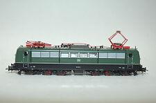 Roco 73400 locomotive électrique BR 151 041-1 vert DB EPOQUE IV NEUF