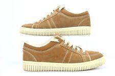 Eddie Bauer Men's shoes Sneakers  019-2630 Size 8