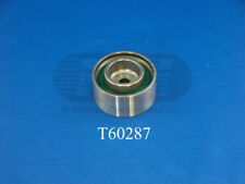 Engine Timing Idler Bearing PREFERRED COMPONENTS T60287