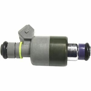 New Fuel Injector For Geo Storm 1990-1992