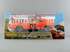 Pioneer P016 'THE GENERAL LEE' 1969 Dodge Charger NEW 1/32 Slot Car SUPER RARE !