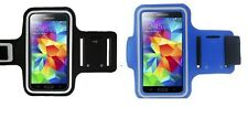 Sport Armband Case for Smartphone, iPhone, HTC, Cell Phones by MYBAT / UNIVP251N