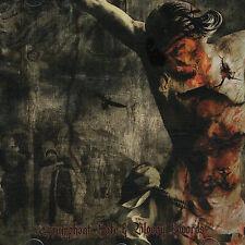 Triumphant Hate & Bloody Swords by Endless War (CD, Jun-2005, 3e)