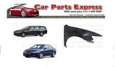 HONDA ACCORD 2003-2005 FRONT WING O/S (RIGHT) PAINTED NEW ANY COLOUR