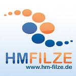 HM-Filze