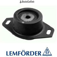 Gearbox Engine Mount Mounting Left for CITROEN C4 1.6 1.8 2.0 04-on BlueHDi HDI