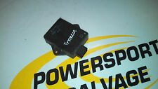 YAMAHA XTC 500 600 SX CDI BOX IGNITION VMAX VENTURE 94 95 96 BRAIN ECM F8T31973