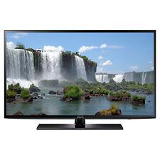 "Samsung - 40"" Class (40"" Diag.) - LED - 1080p - Smart - HDTV (UN40J6200AFXZA)"