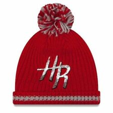 aea5fdae06e New Era Houston Rockets Sports Fan Apparel   Souvenirs