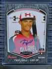 Comprehensive Guide to the Bowman AFLAC All-American Game Autographs 85