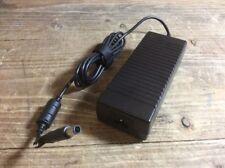 Originales Hp 120 W AC Adaptador PPP016L PA-1121-02HW 516798-001