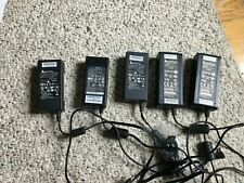 New listing Verifone Power Packs / Supply ~ Original ~ lot of 5 packs