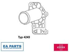 PORSCHE BOXSTER 986 3.2 Coolant Thermostat 99 to 04 Firstline Quality New