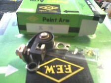 NOS Breaker Point Arm - Contact Point - Afr Mkt HONDA - CR250M CR 250 M Elsinore