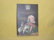 San Marino  2 Euro SM 2007  Garibaldi