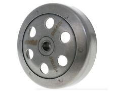 Kymco MXU Mxxer Mxer 50 Quad Polini Speed Clutch Bell 107mm