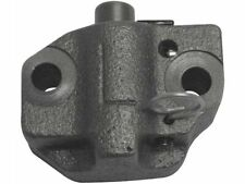 For 2002 Lincoln Blackwood Timing Chain Tensioner Left 12174NK