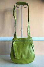 TRAVEL SMITH Brand Sling or Body Bag