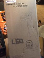 """Dog"" Led Desklamp-Touch Sensor Switch & Dimmer-New-Adorable !"