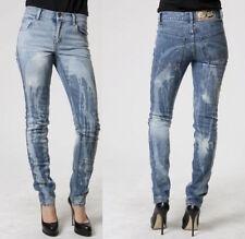 Cheap Monday Denim Slim, Skinny Jeans for Women