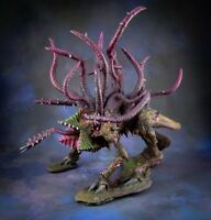 Reaper Miniatures Shub Niggurath #77564 Bones Unpainted Plastic Figure