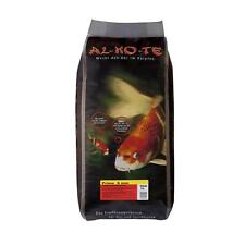 AL-KO-TE Prime Koi Teich Fisch Futter 6mm 13,5 kg
