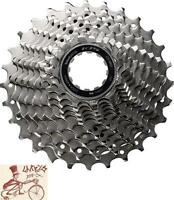 SHIMANO 105 5800 11 SPEED---11-32T ROAD BICYCLE CASSETTE